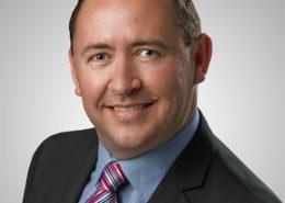 Paul Hardy TPTM