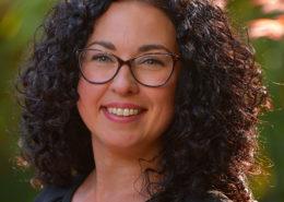 Cynthia Dreger TPTM