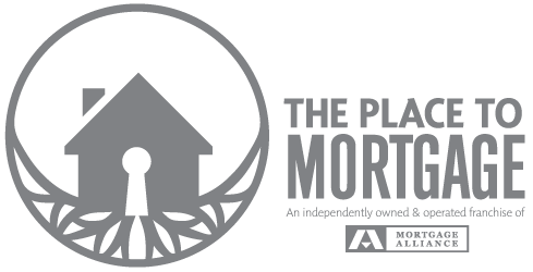 Find Your Best-Fit Mortgage Broker | The Place To Mortgage