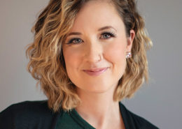 Kate Racz - TPTM