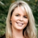 Megan Mercier - Mortgage Broker