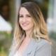 Danika Meredith Mortgage Consultant