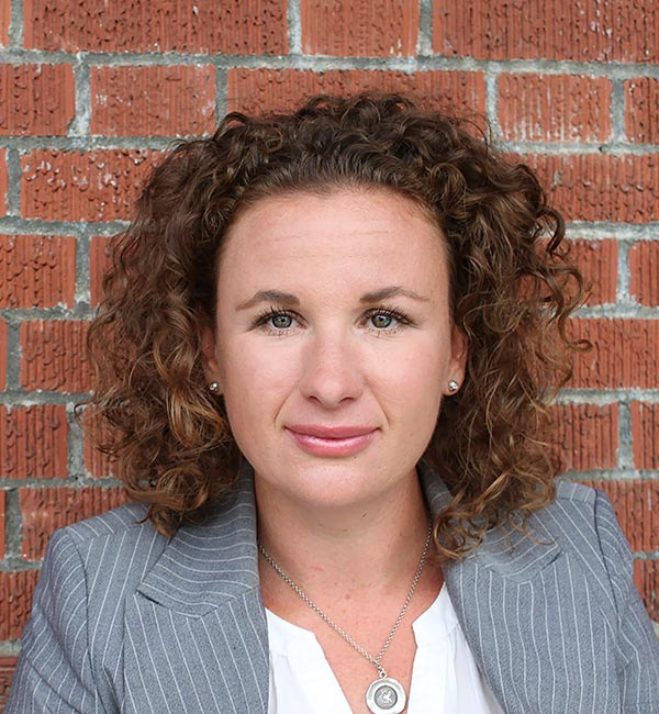 TPTM Isadora DeBortoli